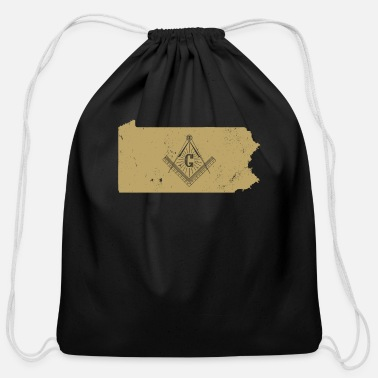 Shop Free Masons Bags & Backpacks online | Spreadshirt