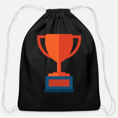 Award award - Cotton Drawstring Bag