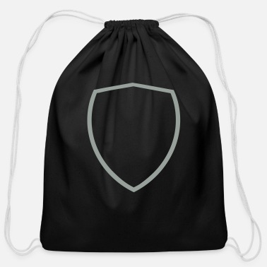 Coat Of Arms Coat of arms - Cotton Drawstring Bag