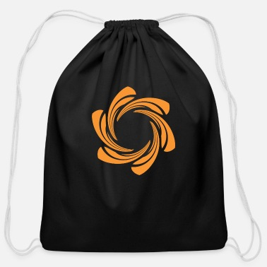 Element Element - Cotton Drawstring Bag
