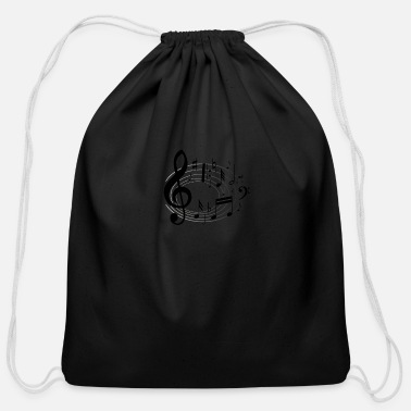 Clip Art mater clip art 7083205 org - Cotton Drawstring Bag