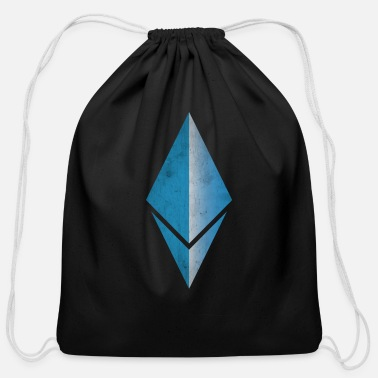 Uni Uni-Q - Cotton Drawstring Bag