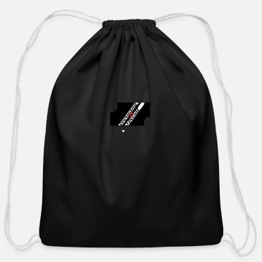 Everyday Life EVERYDAY IS SPECIAL - Cotton Drawstring Bag
