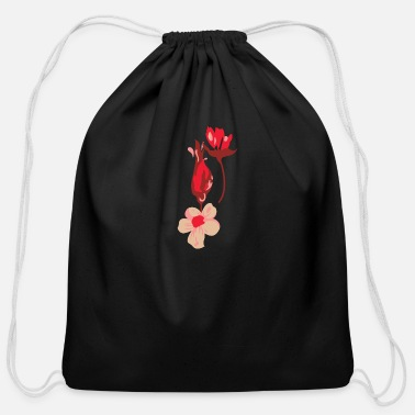 Clip Art Clip Art - Cotton Drawstring Bag