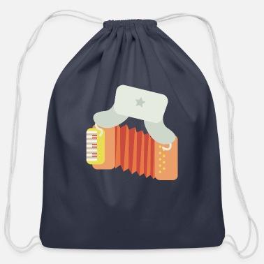 Russians Russian Shirt Garmoshka Accordion Shirt Tote Bag | Spreadshirt