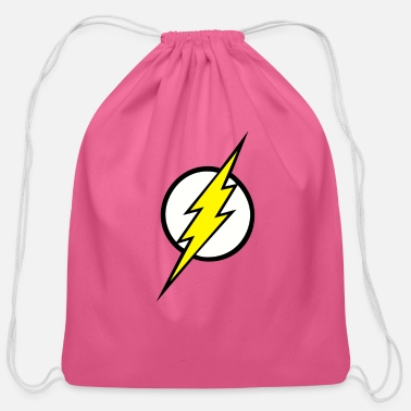 Birthday LIGHTING DESIGN - Cotton Drawstring Bag