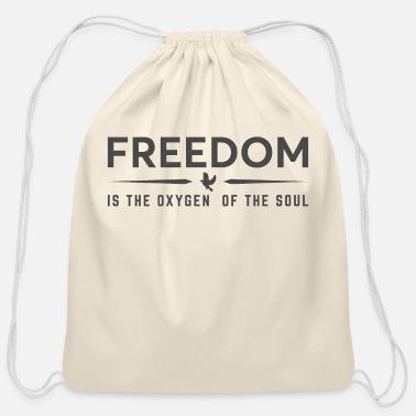 50054e91ccfc Free Freedom Oxygen Of The Soul Black Cool Gift Sweatshirt ...