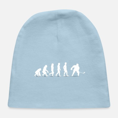Hockey Team Hockey Evolution - Baby Cap