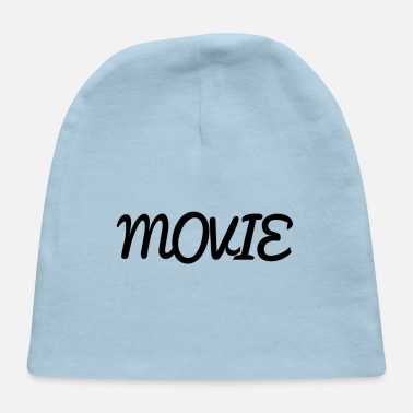 Movies MOVIE - Baby Cap