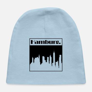 debf80ee1d724c Shop Hamburg Baby Caps online