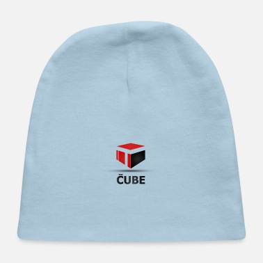 Cube THE CUBE - Baby Cap