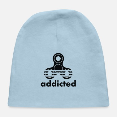 Addicted Addicted - Baby Cap