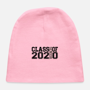 Senior senior class of 2020 graduation giftstudies,2020gr - Baby Cap