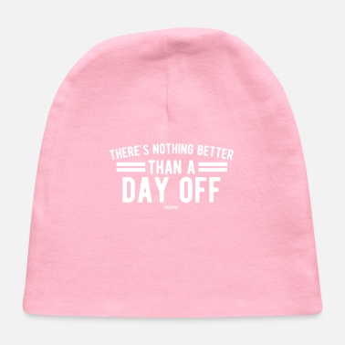 Motion Labor Day holiday Labor USA Canada - Baby Cap