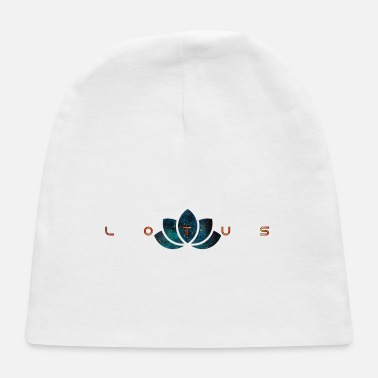 d63cb6f5f85 Shop Lotus Baby Caps online