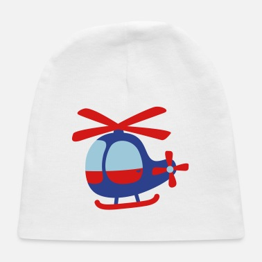 9a6dd0175 cute helicopter for kids Kids' Premium T-Shirt   Spreadshirt
