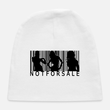 Sale not for sale - Baby Cap