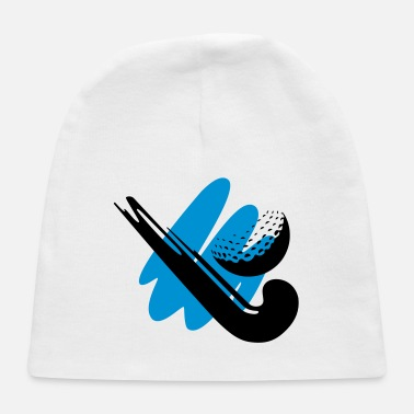 Stick hockey stick - Baby Cap