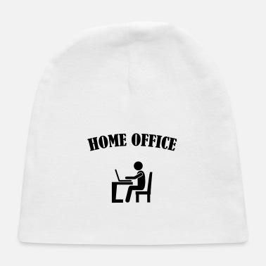 Office home office - Baby Cap