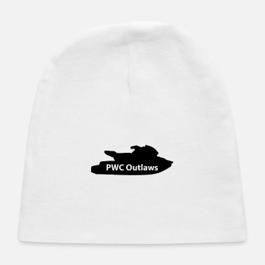 Outlaw PWC Outlaws - Baby Cap