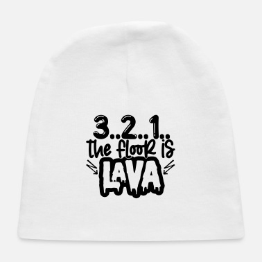 Production Year Product AI 001 - Baby Cap