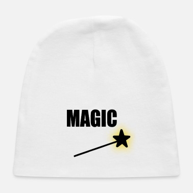 Magic MAGIC - Baby Cap