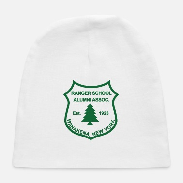 Association Ranger School Alumni Association - Baby Cap