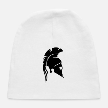Warriors Warrior - Baby Cap