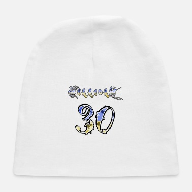 WarriorS 73 - Baby Cap
