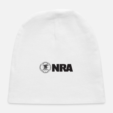 Association National Rifle Association - Baby Cap