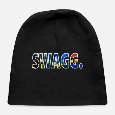Swagg SWAGG by inQue.Style - Baby Cap