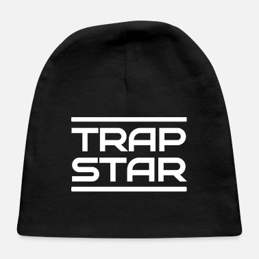 TRAP STAR - Baby Cap