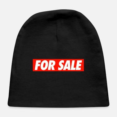 Sale FOR SALE - Baby Cap