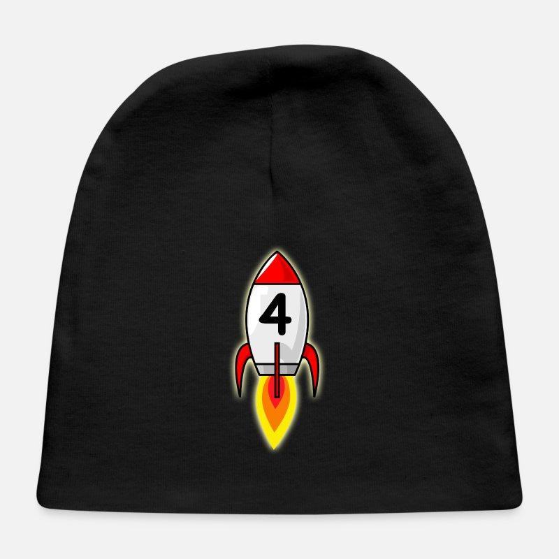 Gift Idea Baby Caps