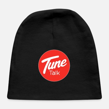 Tuning Tune Talk - Baby Cap