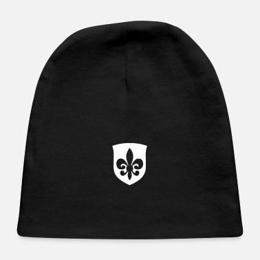 Coat Of Arms Coat Of Arms - Baby Cap
