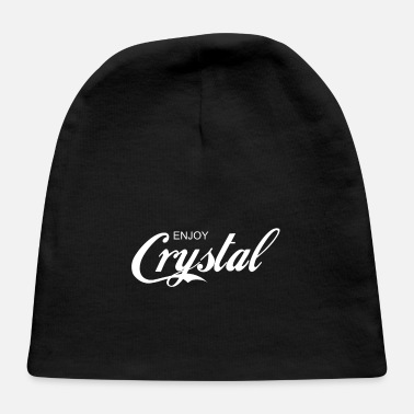 Skyler enjoy CRYSTAL - Baby Cap
