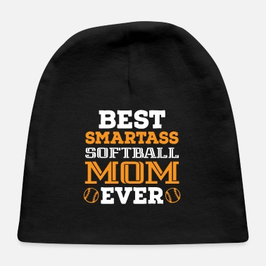 Pitch Best smart mother - Baby Cap