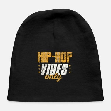 Hip Hop Music Hip Hop Music - Baby Cap