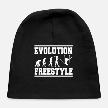 Freestyle Evolution Freestyle - Baby Cap