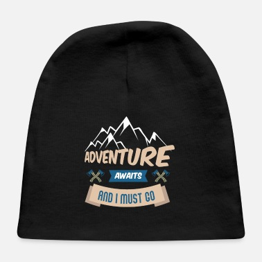 Mountains Mountains Mountaineering Mountain Tour Mountain - Baby Cap
