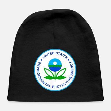 Protection Of The Environmental Protection Agency - Baby Cap