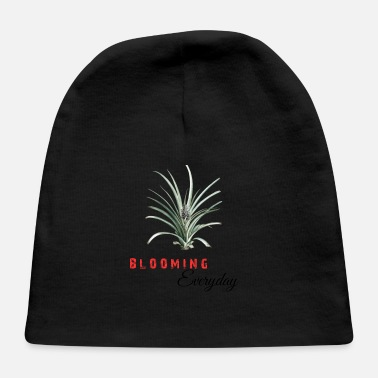 Bloom Blooming - Baby Cap
