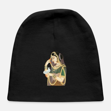 Tradition Traditional - Baby Cap