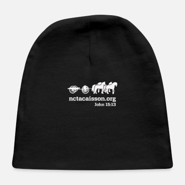 Association Association Caisson Unit - Baby Cap
