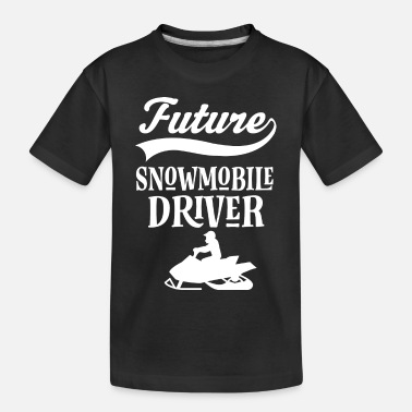 Id Rather Be Snowmobile Rider Mens Fashion Short Sleeve T Shirts