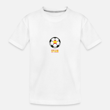 Worldcup Worldcup - Kid's Organic T-Shirt