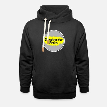 EAT SLEEP BOOST HOODIE HOODY PERFORMANCE CAR HOODED SWEAT SIZES S-XXL