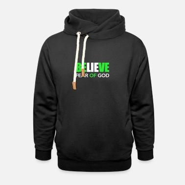 d54df300 Shop God Hoodies & Sweatshirts online | Spreadshirt