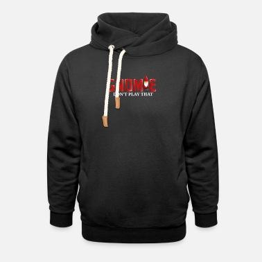 28d9834715d1 Shop Gnome Hoodies   Sweatshirts online